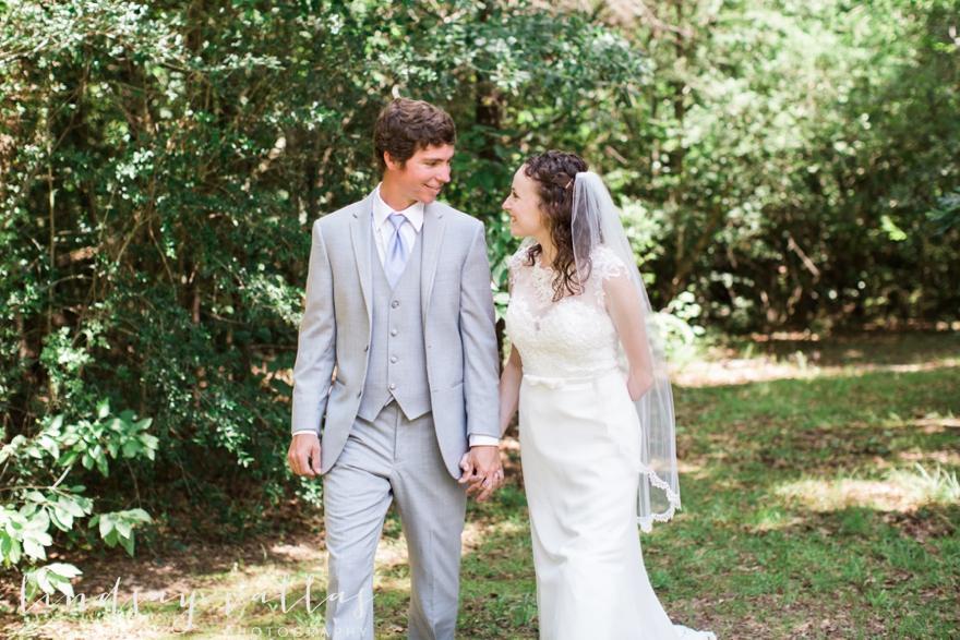 Lindsay & Kent Wedding_0018