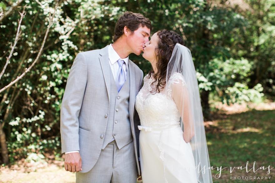 Lindsay & Kent Wedding_0019