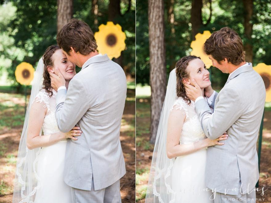Lindsay & Kent Wedding_0020