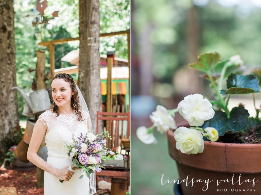 Lindsay & Kent Wedding_0021