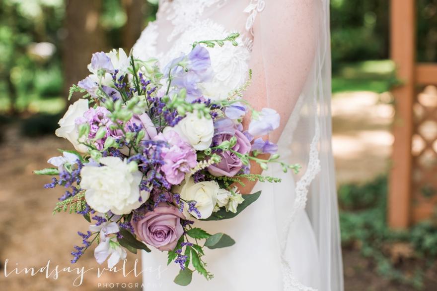 Lindsay & Kent Wedding_0022