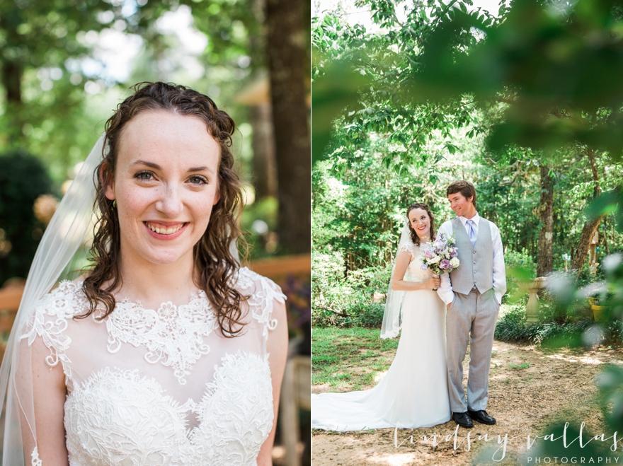Lindsay & Kent Wedding_0023