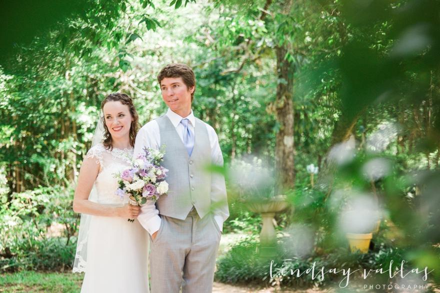 Lindsay & Kent Wedding_0024
