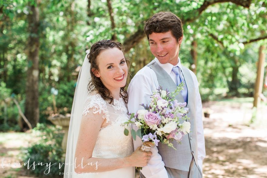 Lindsay & Kent Wedding_0025