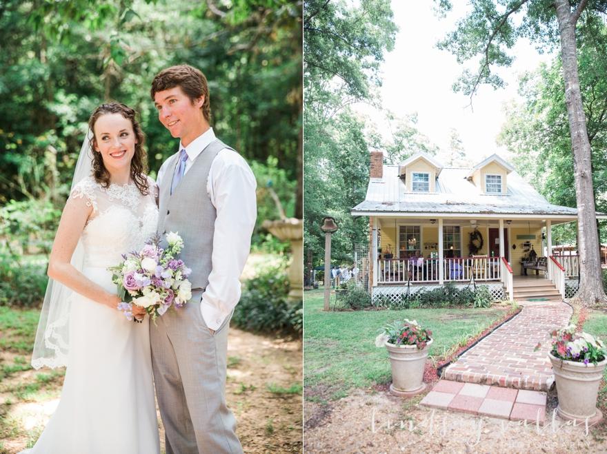 Lindsay & Kent Wedding_0026