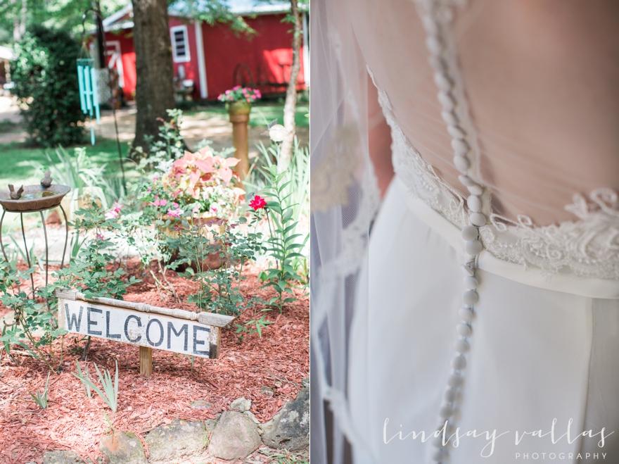 Lindsay & Kent Wedding_0027