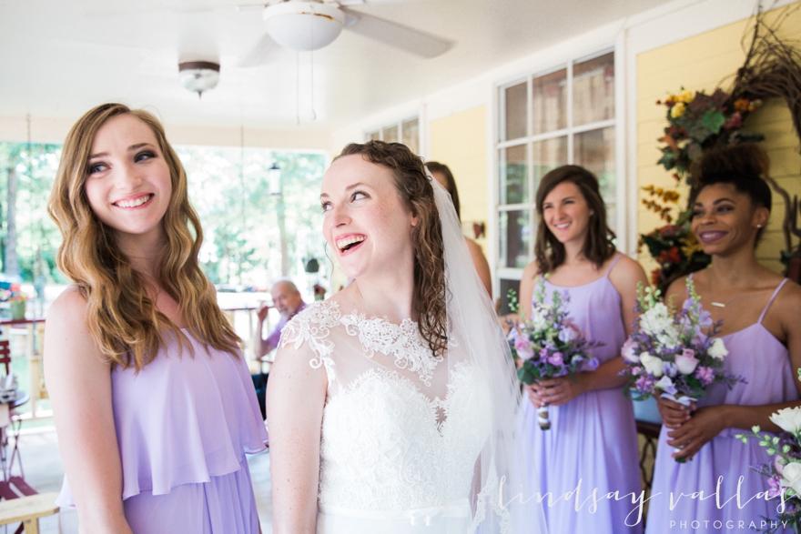 Lindsay & Kent Wedding_0028