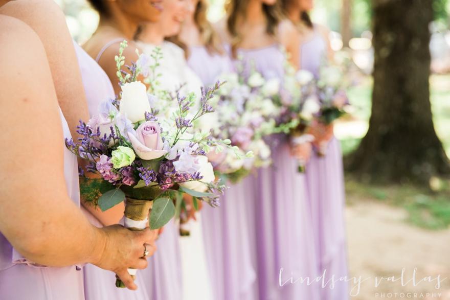 Lindsay & Kent Wedding_0030