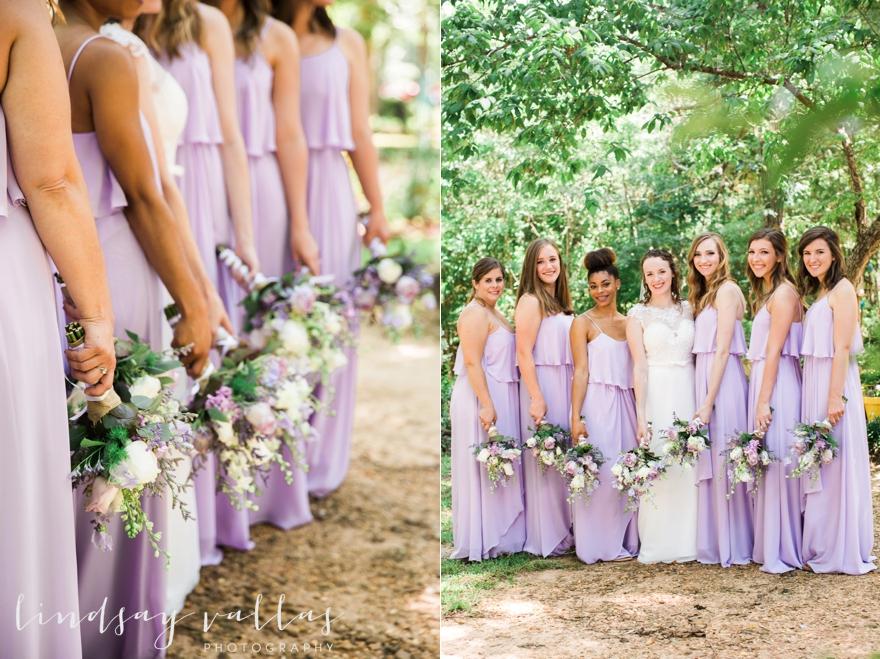 Lindsay & Kent Wedding_0033