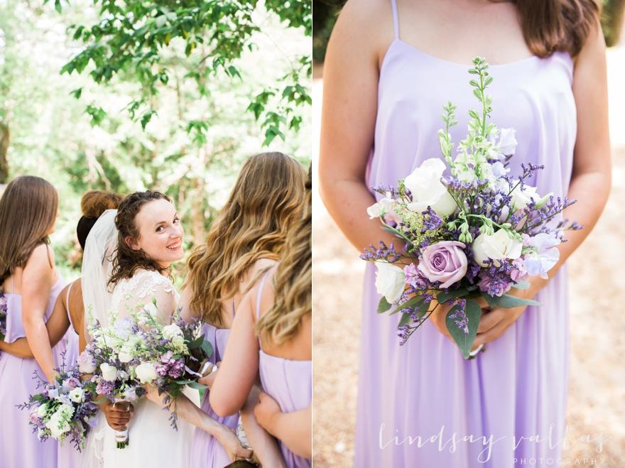 Lindsay & Kent Wedding_0034