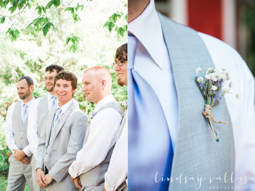 Lindsay & Kent Wedding_0038
