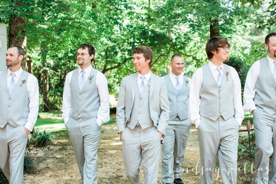 Lindsay & Kent Wedding_0041