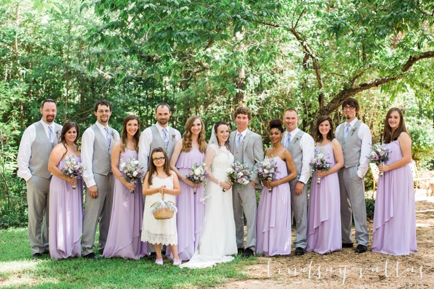 Lindsay & Kent Wedding_0043