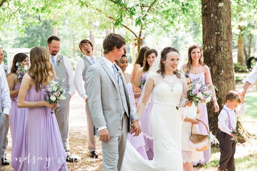 Lindsay & Kent Wedding_0045