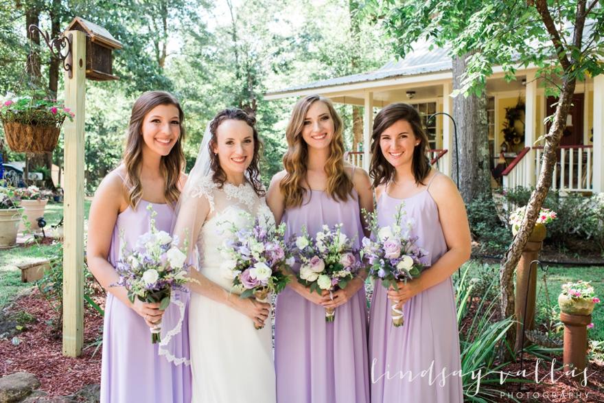 Lindsay & Kent Wedding_0047