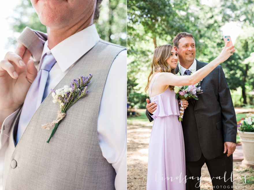 Lindsay & Kent Wedding_0048