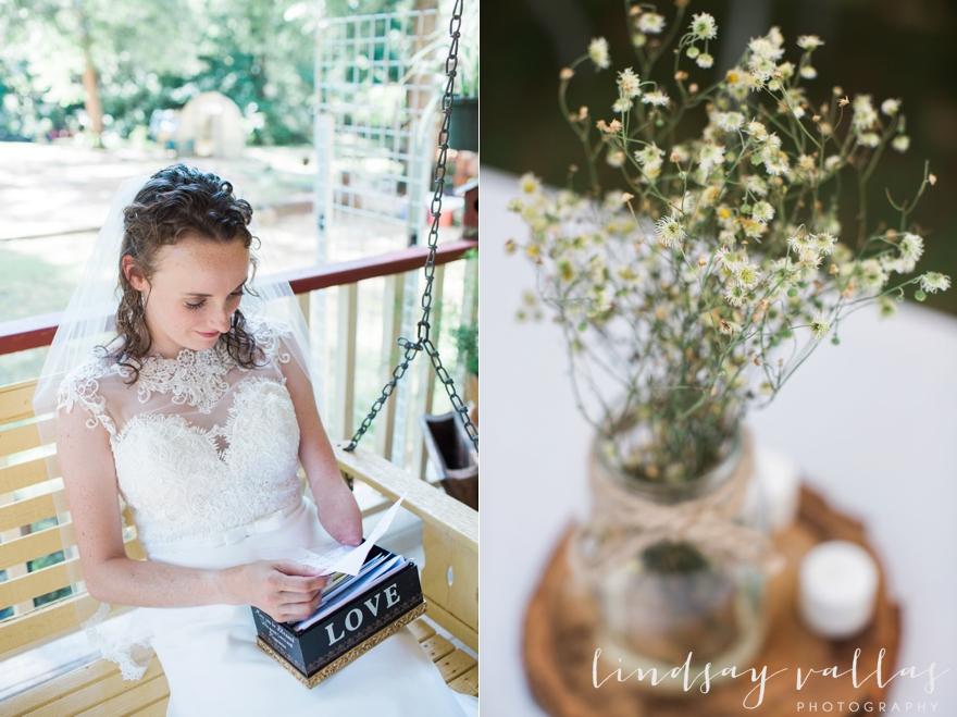 Lindsay & Kent Wedding_0049