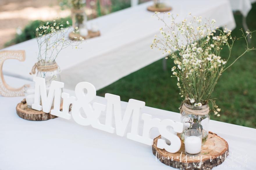 Lindsay & Kent Wedding_0050
