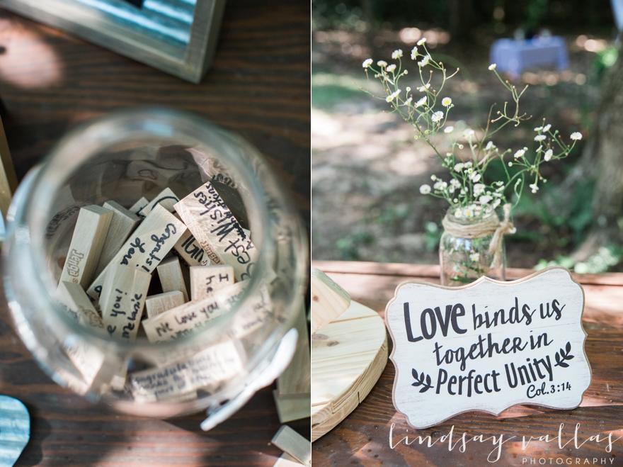 Lindsay & Kent Wedding_0052