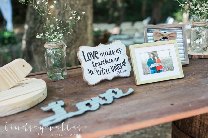 Lindsay & Kent Wedding_0055