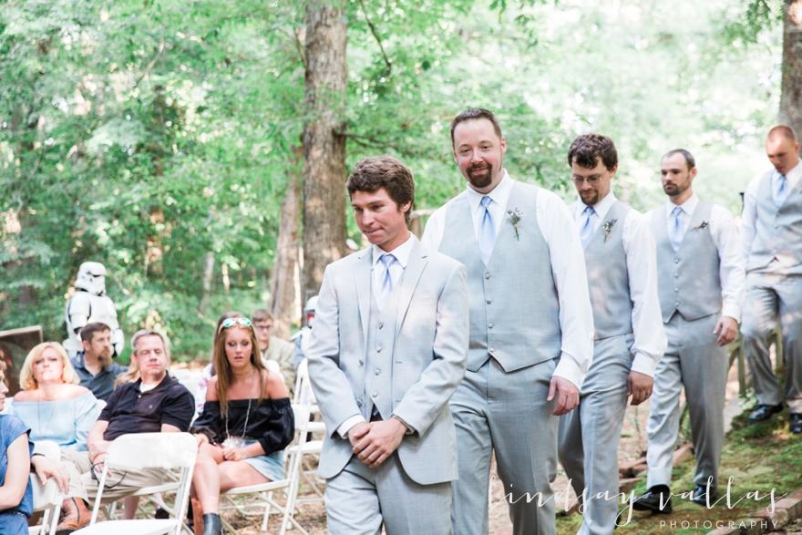Lindsay & Kent Wedding_0059