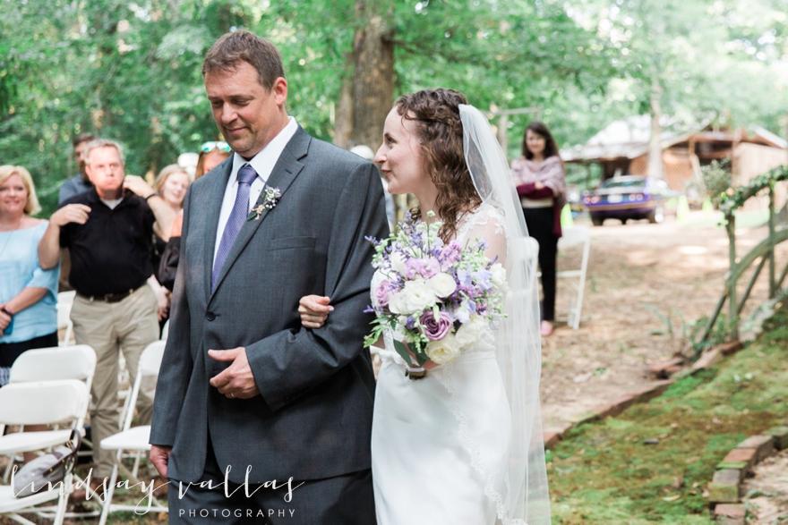 Lindsay & Kent Wedding_0061