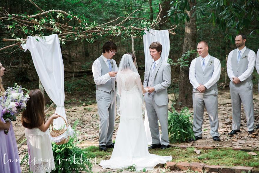 Lindsay & Kent Wedding_0062