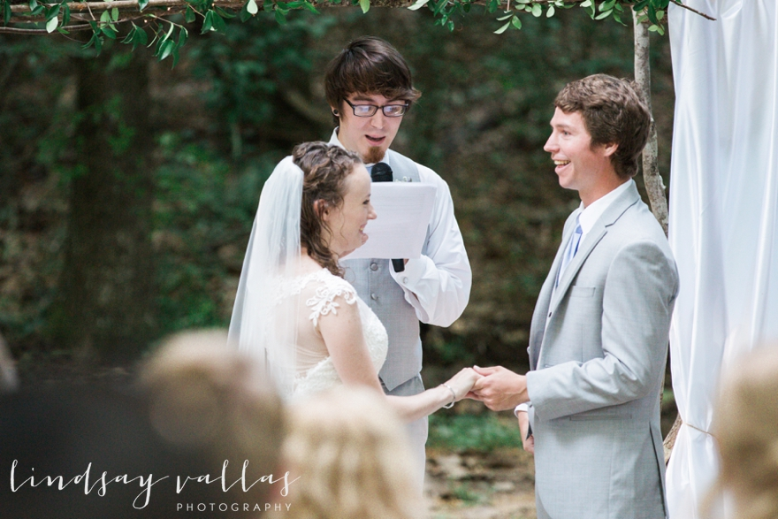 Lindsay & Kent Wedding_0063