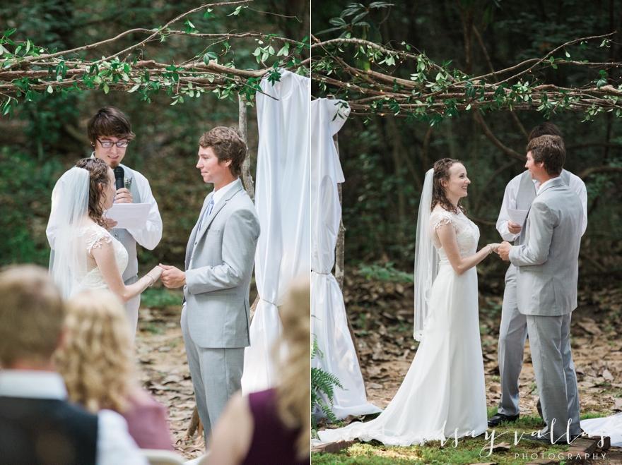 Lindsay & Kent Wedding_0064