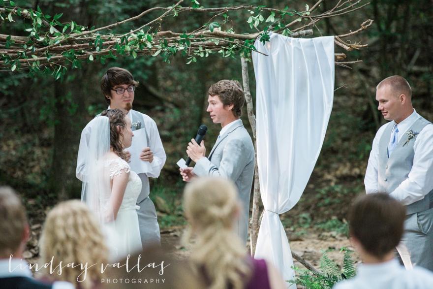 Lindsay & Kent Wedding_0065