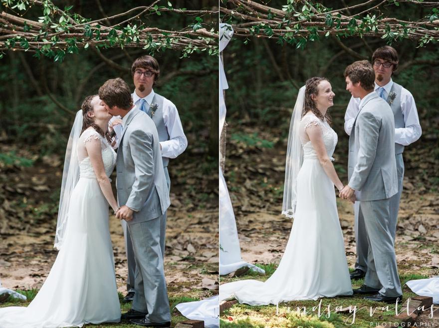 Lindsay & Kent Wedding_0067