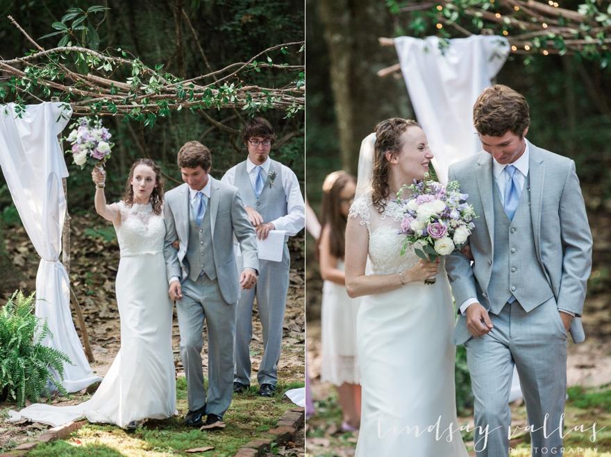 Lindsay & Kent Wedding_0068