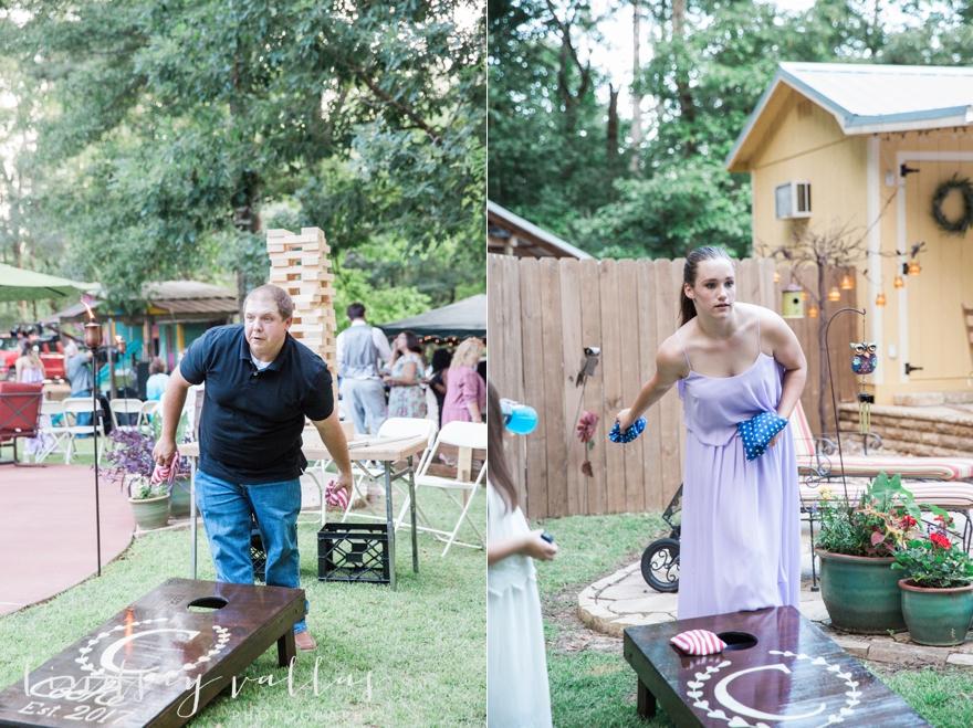 Lindsay & Kent Wedding_0075