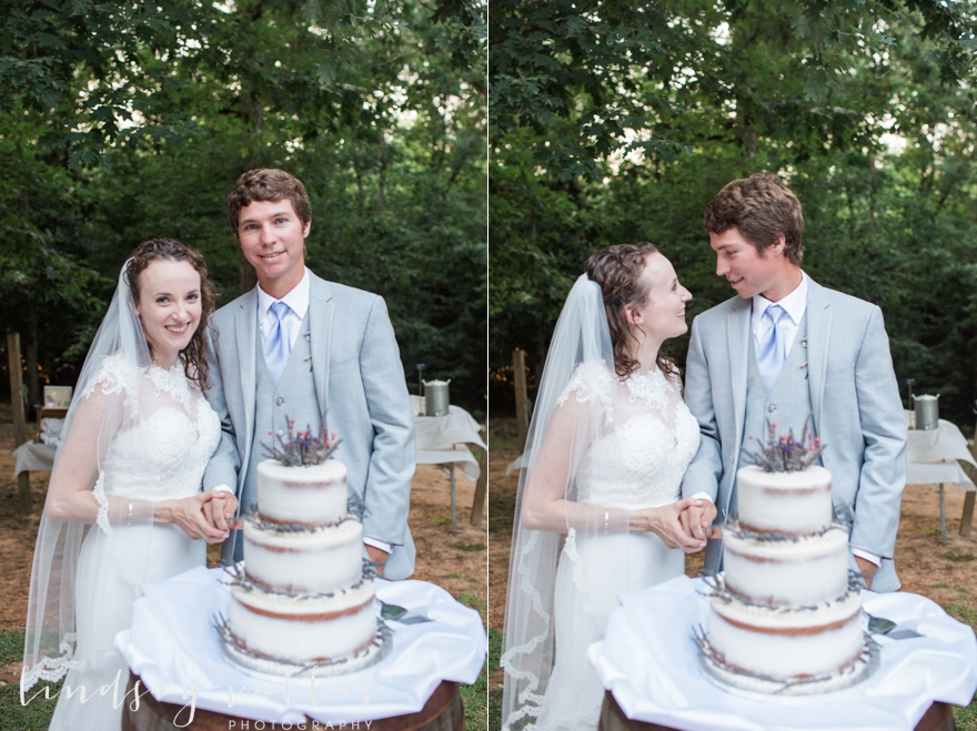 Lindsay & Kent Wedding_0077