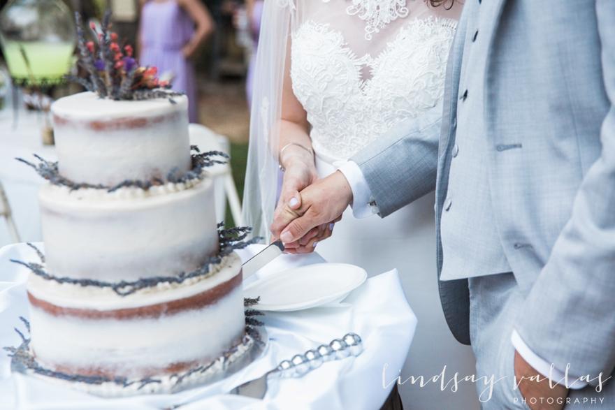 Lindsay & Kent Wedding_0078
