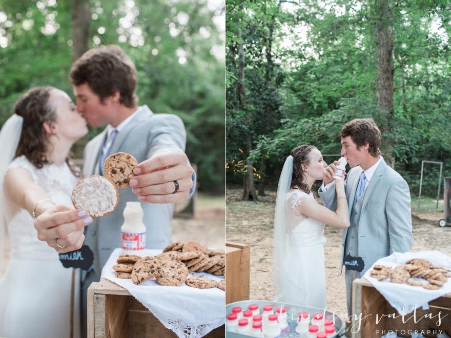 Lindsay & Kent Wedding_0079