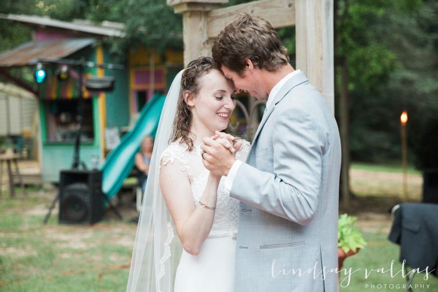 Lindsay & Kent Wedding_0081