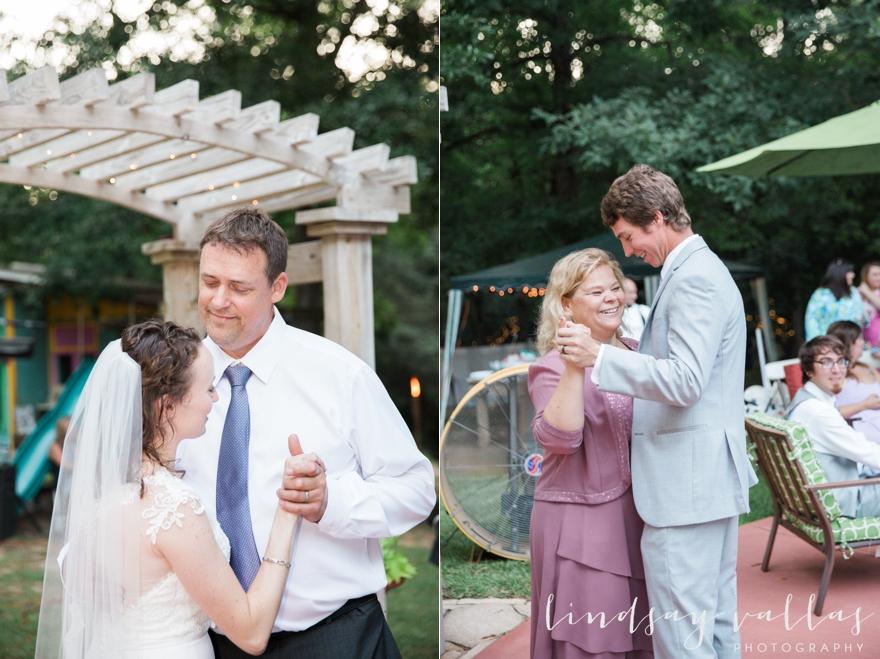 Lindsay & Kent Wedding_0082