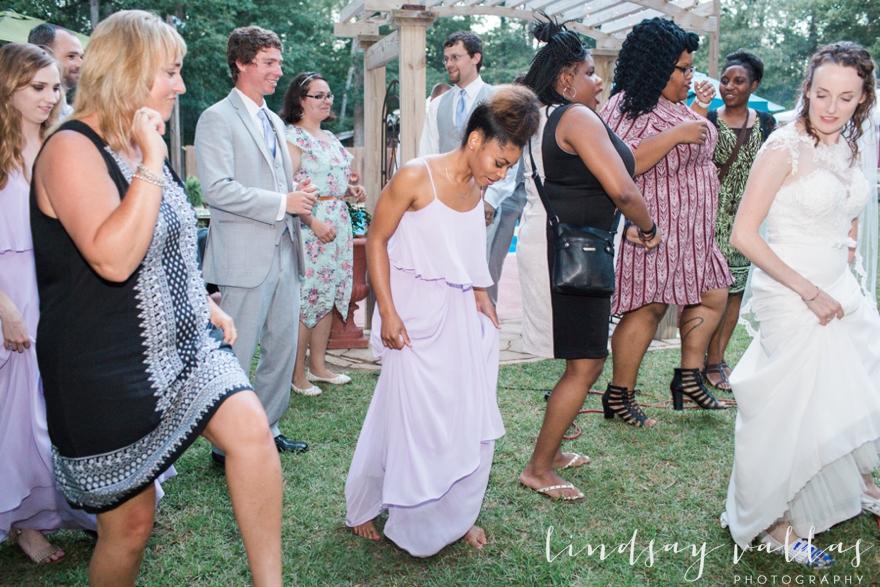 Lindsay & Kent Wedding_0083