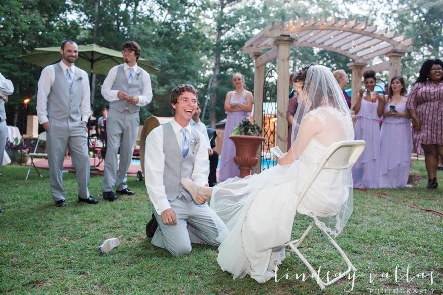 Lindsay & Kent Wedding_0085