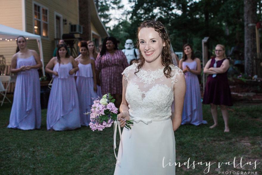 Lindsay & Kent Wedding_0087