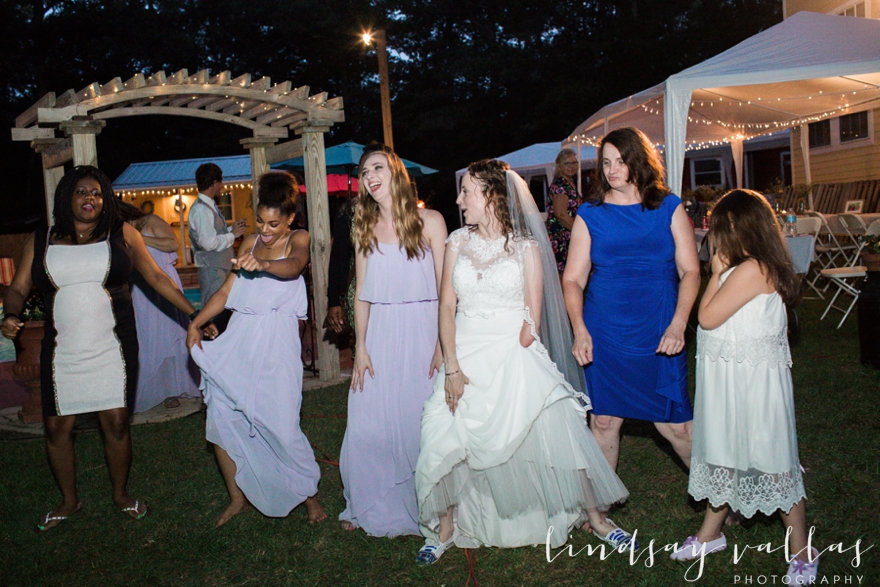 Lindsay & Kent Wedding_0089