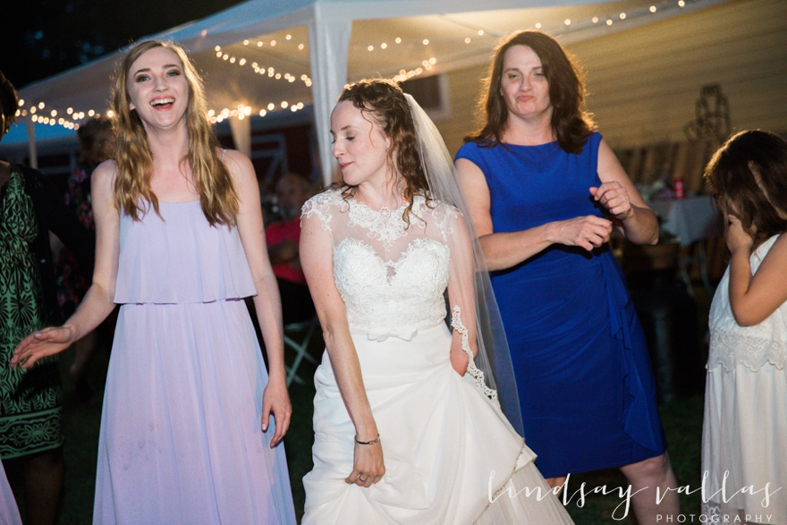 Lindsay & Kent Wedding_0090