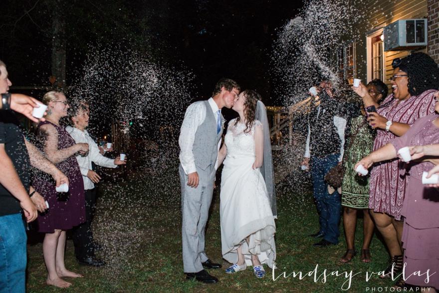 Lindsay & Kent Wedding_0091