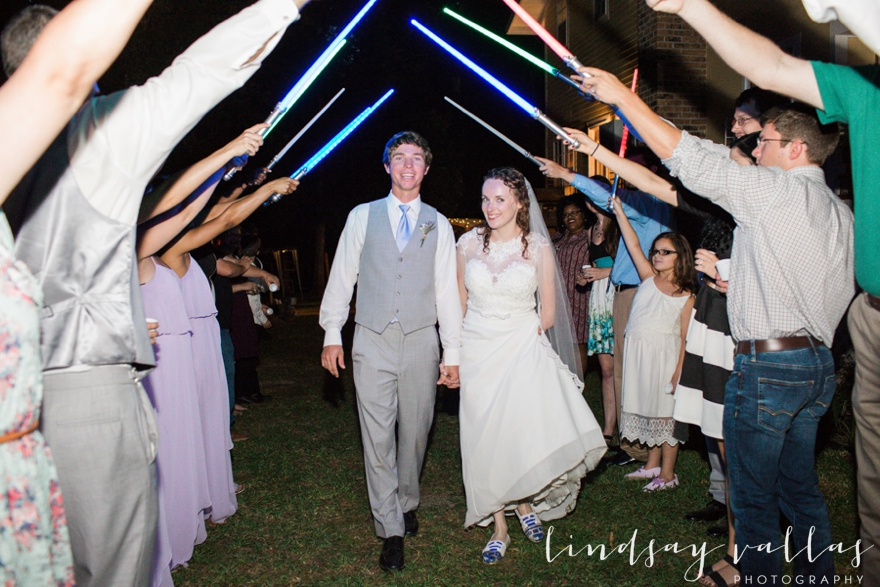 Lindsay & Kent Wedding_0092