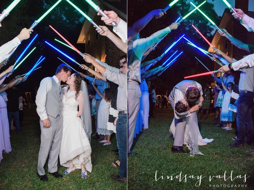 Lindsay & Kent Wedding_0093