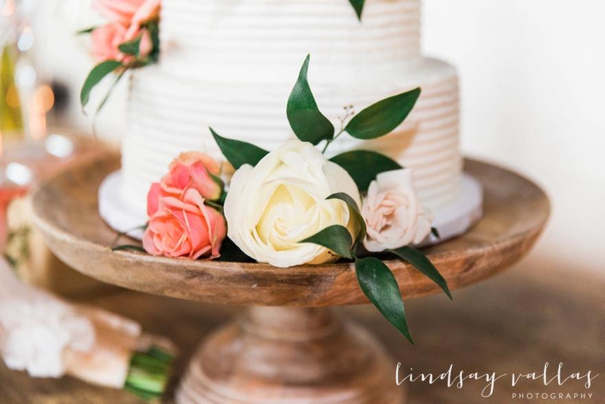 Captivating ... Photography_0049 Lindsay U0026 Lukeu0027s Wedding_Mississippi Wedding  Photographer_Lindsay Vallas Photography_0050 ...