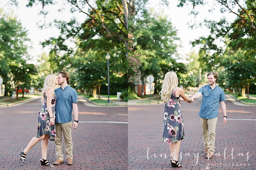Heather & Parker Engagement Session_Mississippi Wedding Photography_Lindsay Vallas Photography_Clinton MS_0005