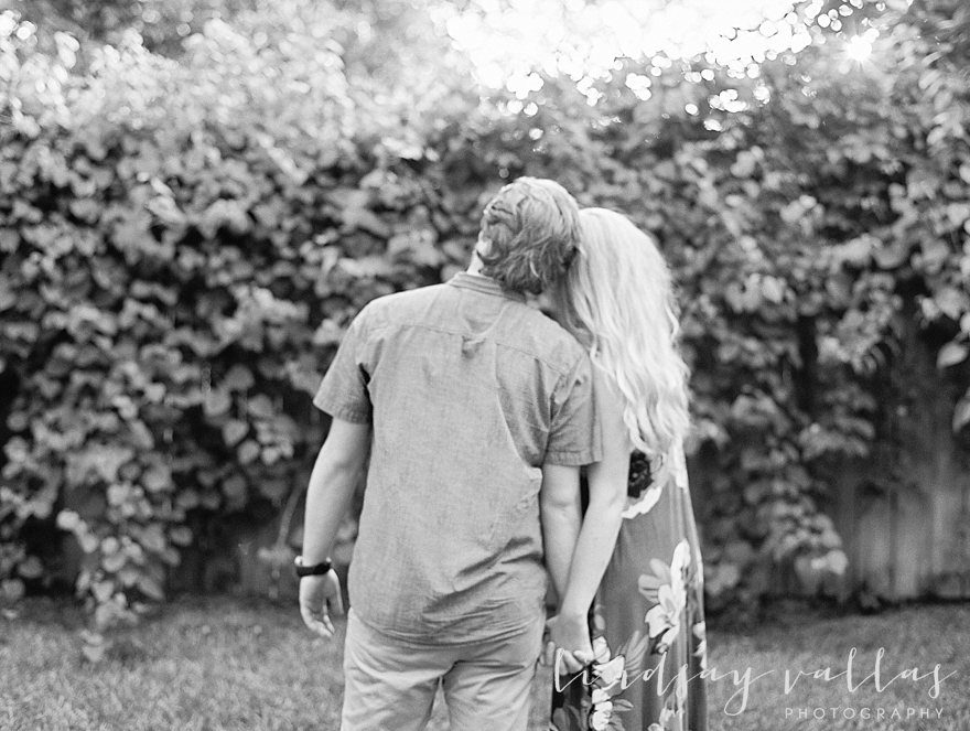 Heather & Parker Engagement Session_Mississippi Wedding Photography_Lindsay Vallas Photography_Clinton MS_0009