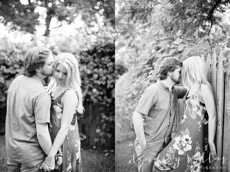 Heather & Parker Engagement Session_Mississippi Wedding Photography_Lindsay Vallas Photography_Clinton MS_0015